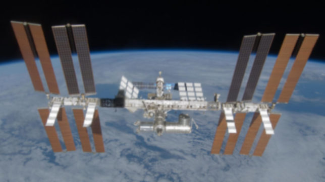 Space-Station-to-get-1st-supercomputer-next-week