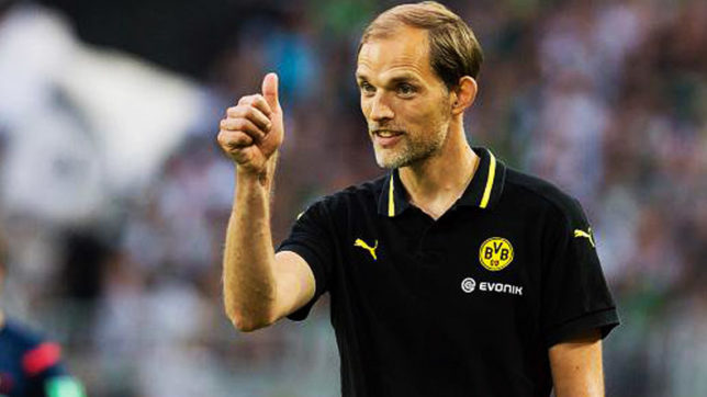 Chelsea to replace Antonio Conte with this German coach?
