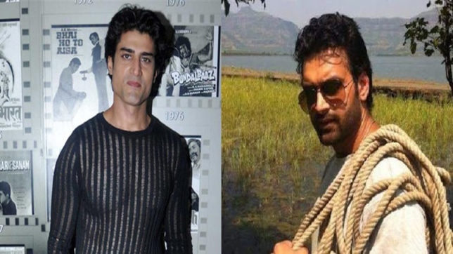 Mumbai: TV actors Gagan Kang and Arjit Lavania killed in deadly road accident