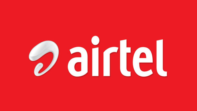 Airtel, Symantec ink partnership on cyber security for businesses