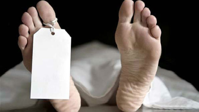 Odisha: Villagers boycott funeral of 60-year-old leprosy patient
