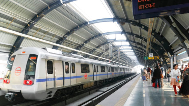 Access to Heritage Line Metro stations to be limited