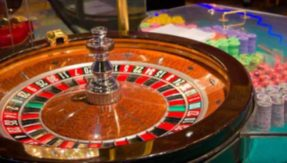 Will see if Goa casinos can go cashless: CM, Manohar Parrikar