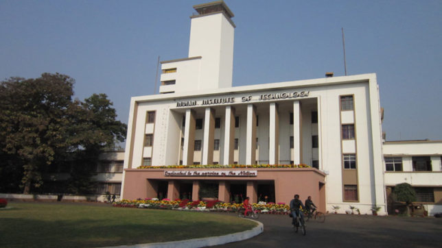 Now PhD scholars from IITs and IISc will get Rs. 70,000 as monthly fellowship