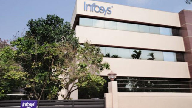 Infosys to invest Rs 100 cr in Bengal sans SEZ status