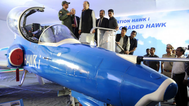 India needs to put national resources for defence preparedness: Arun Jaitley