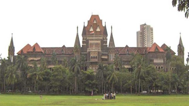 Bombay HC to decide Maharashtra plea on 'dahi handi' height