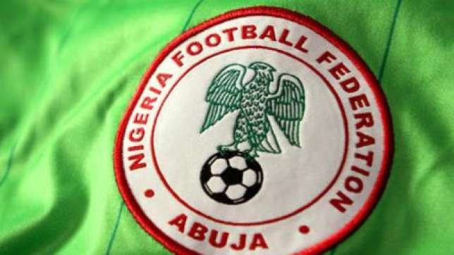 Nigeria scouts for football coaches