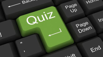 Besides the obvious academic benefits of expanding a student's knowledge and exploring new skills at an early age, quizzes redefine the education system in significant ways
