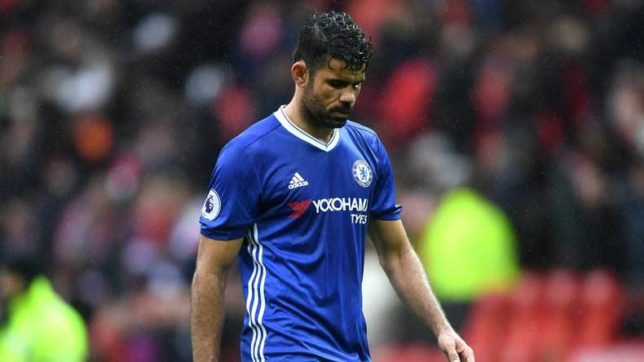 Atletico-Madrid-vs-Chelsea-Diego-Costa-bids-farewell,-says-he-will-never-forget-3-remarkable-years-at-Stamford-Bridge