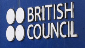 British Council, British Council India, India, online course, English learning course, English course, teaching methodology, myEnglish course, myEnglish, latest research, Latest news, Education News