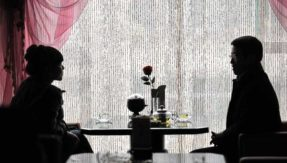 Worried about single youth, China pushes for blind dates