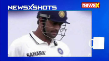 Breaking News,NewsX,English News,Latest News,News in English,2011 World Cup,2019 World Cup,Captain Cool,ICC,Indian Cricket,Mahendra Singh Dhoni,Mahendra Singh Dhoni Cricket,Mahendra Singh Dhoni Form,Mahendra Singh Dhoni Padma Bhushan,Mahendra Singh Dhoni Retirement,ODI,Padma Bhushan Award,