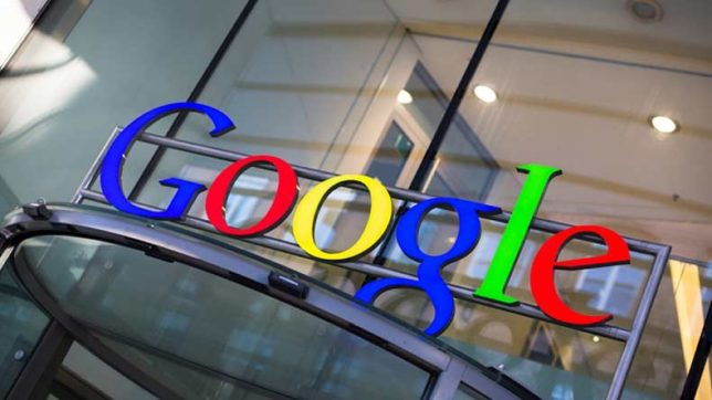 Google likely to launch payment app 'Tez' in India