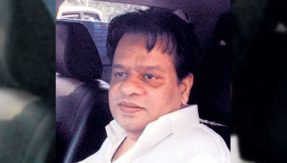Thane Police suspend 5 cops for giving VIP treatment to Dawood Ibrahim's brother Iqbal Kaskar