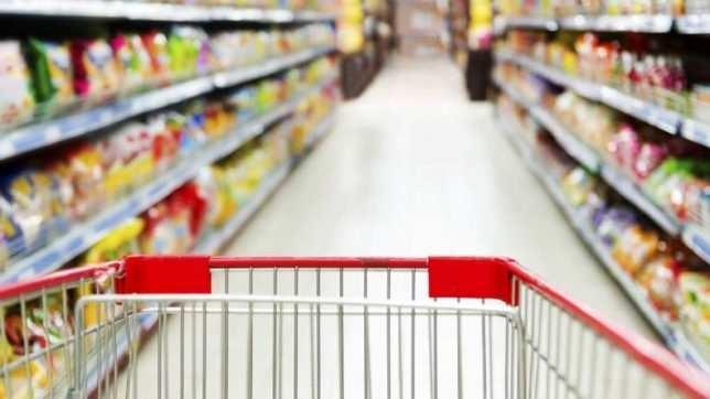 No GST on packaged foods if brand rights foregone