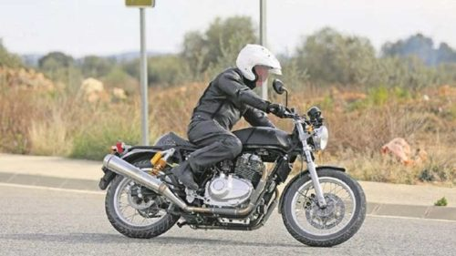 Royal-Enfield-750cc-motorcycle-to-debut-in-November