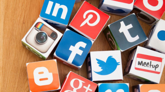 CBFC attempts to filter content on social media