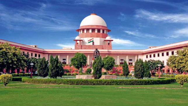 More than 100 Army officers move SC citing discrimination in Indian Army