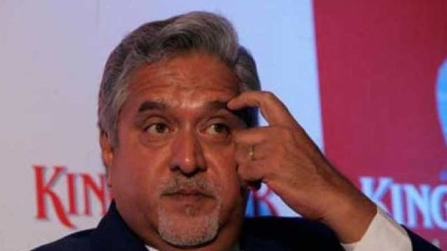 Liquor Barron Vijay Mallya to appear before Westminster Court in London