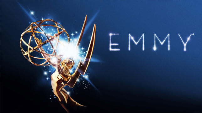 Almost nobody watches most Emmy-nominated shows: Survey