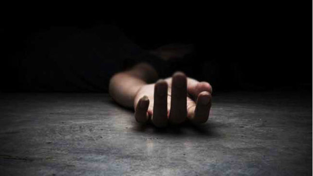 Hyderabad man kills wife for failing to qualify MBBS entrance test