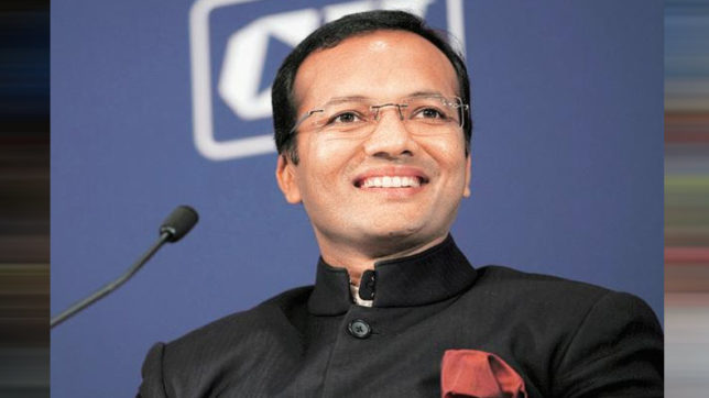 Jindal coal case: Court grants bail to Naveen Jindal and others