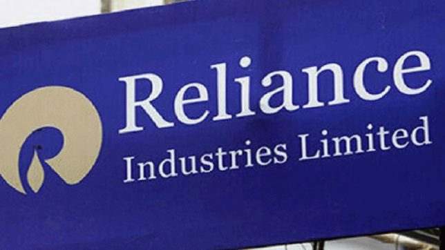 RIL forays into new materials, buys Kemrock Industries' assets