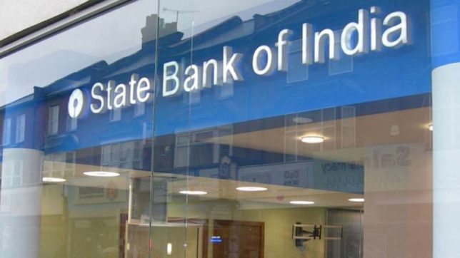 Credit growth of banks slowed to 8.1% in 2016-17: Report
