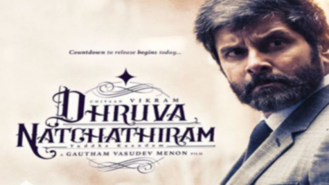 Tamil film 'Dhruva Natchathiram' crew stuck in Turkey