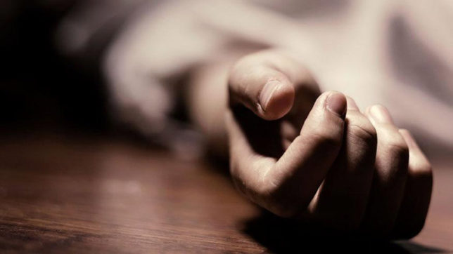 UP: Class 5 student commits suicide after 'harsh punishment' by teacher