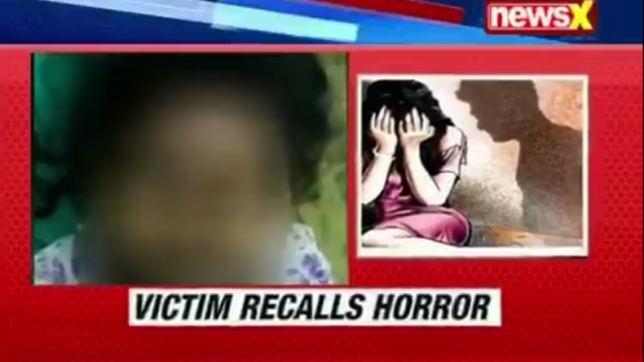 West Bengal: 20-year-old woman gangraped in Birbhum, main accused arrested