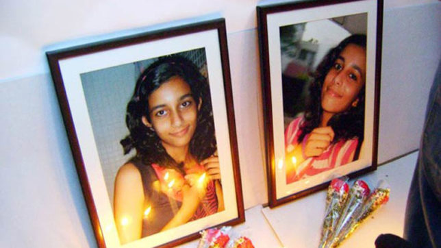 Aarushi Talwar 2008 Noida double murder case verdict LIVE: High Court to seal Talwars' fate