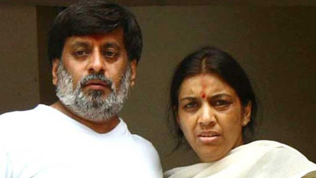 Aarushi Murder Case: After acquittal from Allahabad HC what is ahead for the Talwar's?