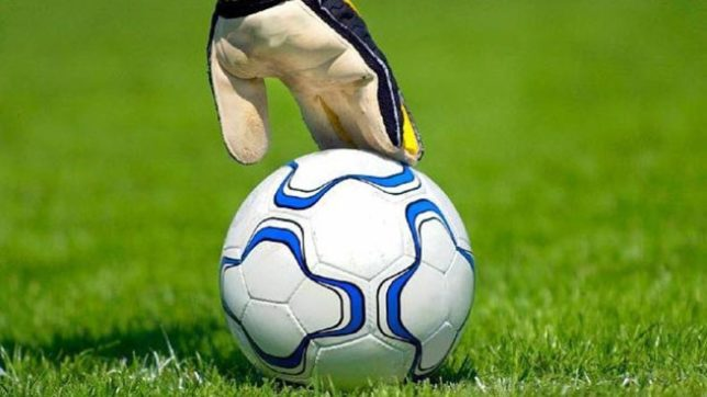 Bengal-footballer-murder-case-TMC's-Pinto-Nag-along-with-2-suspects-arrested