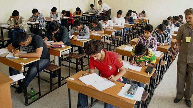 cbse, cbse.nic.in, board exams, cbse admit cards, cbse class 10, cbse class 12, cbse exam dates, cbse 2018, education news, CBSE compartment, Compartment exam, CBSE 2018 exams, CBSE admit card for compartments