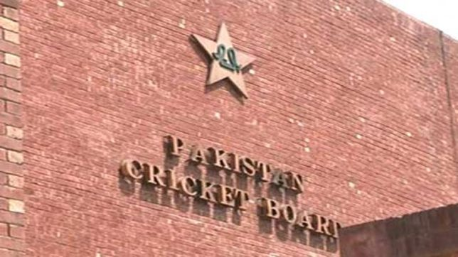 Ind vs Pak: PCB to demand $ 70M compensation from BCCI for calling off bilateral series