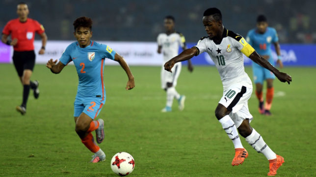 Very-proud-of-my-boys,-says-Luis-Matos-after-Ghana-trounce
