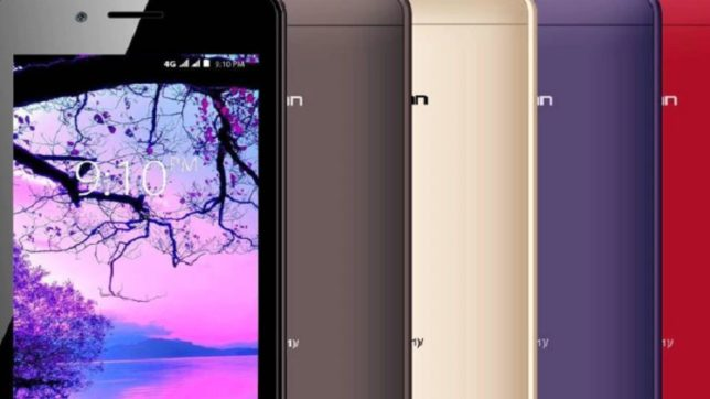 Airtel-Karbonn take on JioPhone; offer 4G smartphone at Rs 1,399