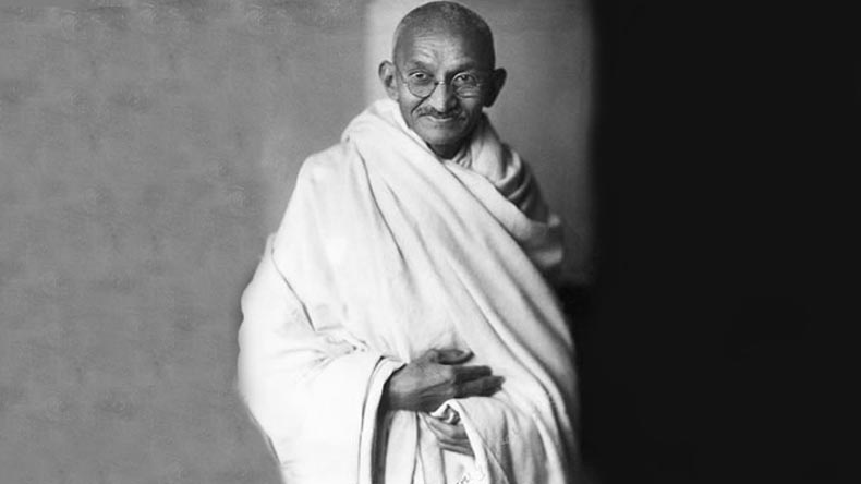 an analysis of the life of mohandas gandhi an indian philosopher - mohandas gandhi, also known as mahatma gandhi, was born in gujarat, india on october 2, 1869, and got taught law at university college, london in 1891, gandhi returned to india and attempted to establish a practice in bombay, with almost no success.