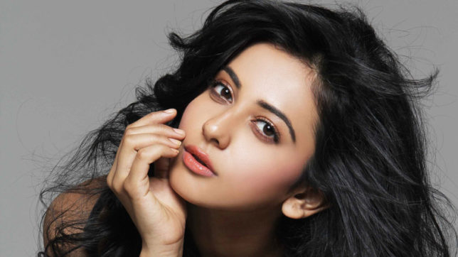 It's official: Rakul Preet Singh is the top actress in Tollywood!