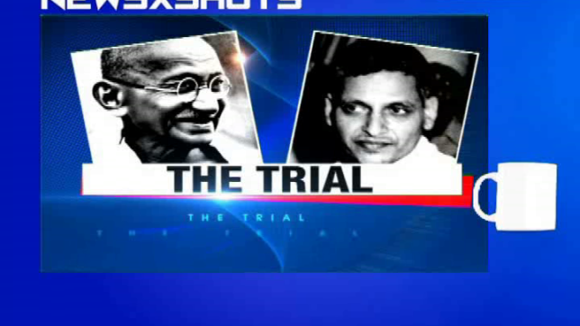 Supreme Courtc seeks counsel's opinion on probe in Mahatma Gandhi assassination