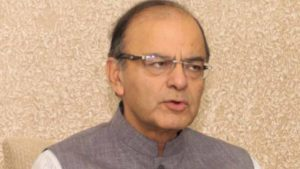 Food Processing Industry, Finance Minister Arun Jaitley, Arun Jaitley, PM Modi, Food Industry, Prime Minister Narendra Modi, Indian food market, Food Processing Units, Harsimrat Kaur Badal, FDI, Food News, Latest News