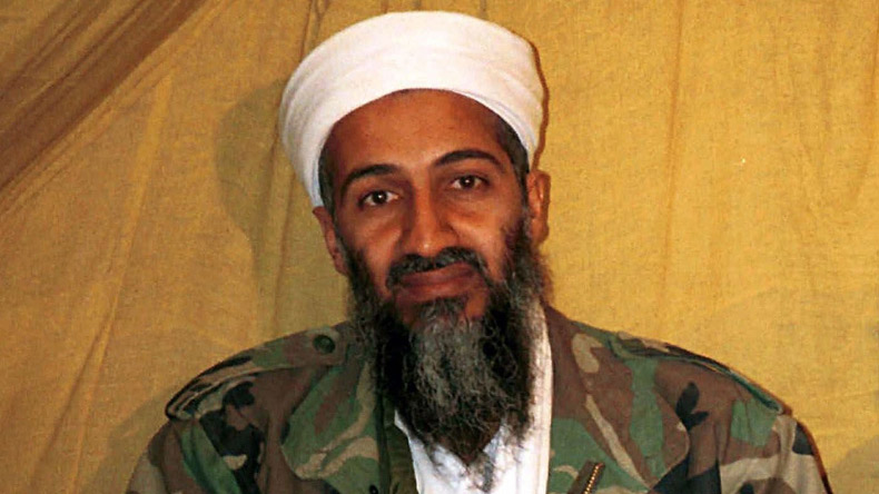 Osama-bin-Laden-raid-CIA-releases-thousands-of-files-during-2011-killing-of-al-Qaeda-leader