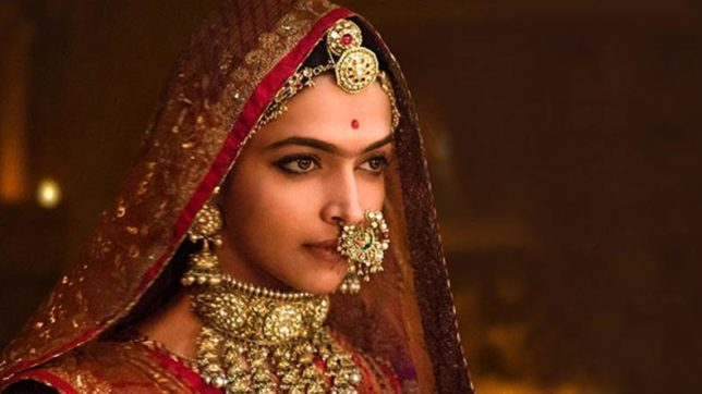 Padmavati row: Unfair to drag family's name for 'free publicity', says Mewar royal family