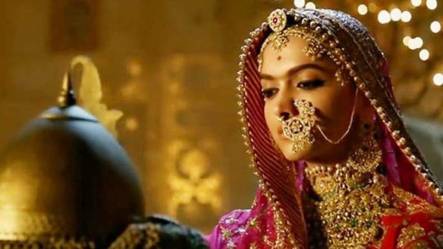 Padmavati row: Here's what Jaipur Royals have to say about Bhansali productions