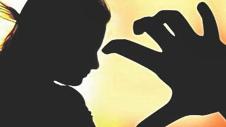 Madhya Pradesh woman dragged by hair, smashed to death by rock for not dropping sexual harassment case