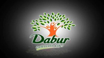 Dabur India ,fmcg, gst revision, gst council, goods and services tax, revised gst rates