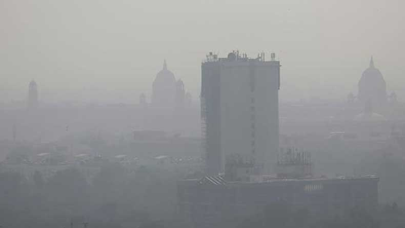 Delhi pollution, Delhi air quality, stubble burning, Crop burning, Weekend getaways Delhi, Delhi getaways, place to escape delhi smog, odd even in delhi, smog in delhi, delhi worse air, worse air in india, bad delhi air, national news, breaking news, top news, travel news, places to visit near delhi