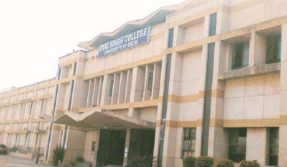 Dyal Singh (Evening) College set to be renamed as Vande Mataram Mahavidyalaya